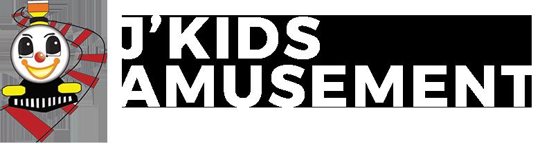 JKids Logo